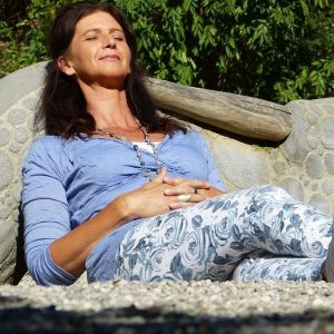 Natural Menopause Package -Siobhan Carroll - Nerdy Naturopath